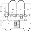 Продается дом 8-ком 750 м² Стеценко