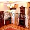 Продается дом 5-ком 420 м²