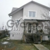 Продается дом 5-ком 300 м²