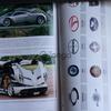 Автокаталог - автомобильные эмблемы со всего мира. Оптовая продажа