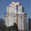 Продается квартира 2-ком 110 м² Срибнокильская