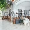 Продается дом 3-ком 138 м²