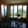 Трехэтажный дом, 1 ряд от моря, Каманина / Аркадия