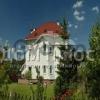Продается дом 9-ком 600 м²