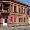 Сдаётся в аренду оригинальное помещение кафе клуба Троицкий мост в центре г.Пскова