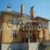 Продается дом 6-ком 626 м²
