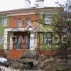 Продается дом 6-ком 400 м²