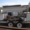 Продаем  токарный станок в  Днепре