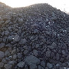 Каменный уголь ССПК 12 лет на рынке