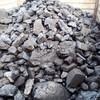 Каменный уголь Антрацит 12 лет на рынке
