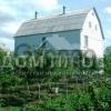 Продается дом 5-ком 200 м² Крылова