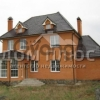 Продается дом 9-ком 230 м²