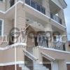 Продается дом 12-ком 325 м²
