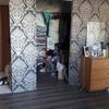 Продается квартира 1-ком 32 м² Орбитальная, 13