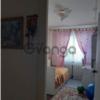 Продается квартира 2-ком 44 м² Льва Кассиля, 16
