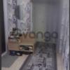 Продается квартира 2-ком 51 м² Маршала Василевского А.М., 51