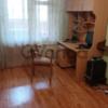 Продается квартира 3-ком 60 м² Одесская, 24