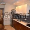 Продается квартира 3-ком 96 м² Бажана проспект