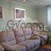 Продается квартира 2-ком 70 м² Сортировочная