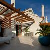 Ремонт квартир и домов в Михас-Коста, Марбелья, Бенальмадена, Малага
