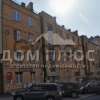 Продается квартира 3-ком 74 м² Тургеневская