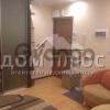 Продается квартира 4-ком 107 м² Зоологическая