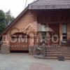 Продается дом 380 м²