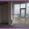Продается квартира 3-ком 87 м² ул. Архитекторская
