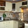 Продается квартира 4-ком 96 м² Миропольская