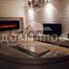 Продается квартира 3-ком 106 м² Саперно-Слободская