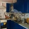 Продается квартира 4-ком 90 м² Декабристов