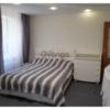 Продается квартира 1-ком 42 м² Королева Академика ул.