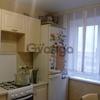 Продается квартира 4-ком 80 м² Циолковского пр-кт, 100