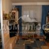 Продается квартира 2-ком 65 м² Милославская
