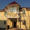 Продается дом 5-ком 360 м²