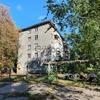 Продается квартира 4-ком 62 м² Жукова Маршала пр., 57