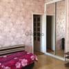 Продается квартира 4-ком 129 м² Шмидта Лейтенанта ул.