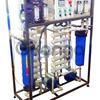 Промышленная установка дистилляции Aqualux RO-07RC-50l