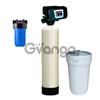 Установка умягчения воды Aqualux 1054 UM