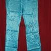 """CND special"" штаны женские блестящие 42-44/S размер"