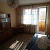 Сдается в аренду квартира 2-ком 52 м² Пр. Мира