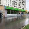 Продается торговое помещение 155 м² Туристская улица д. 19К1, метро Сходненская