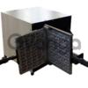 Печь кондитерская электрическая ПЭМ-2У