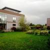 Продается дом 7-ком 380 м² молодежная, 50