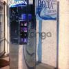 Автомат питьевой воды с баком Аквалюкс 1000 Minima