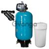Система умягчения воды Aqualux 3672E UM