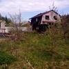 Продам участок с дачей в 7 км от г Выборга