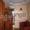 Продается квартира 4-ком 82 м² Дегтяревская