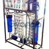 Промышленная установка дистилляции Aqualux RO-12RC-100l