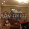 Продается квартира 1-ком 28 м² Голосеевская